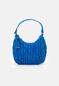 Glamorous - Handbag - blue - 0