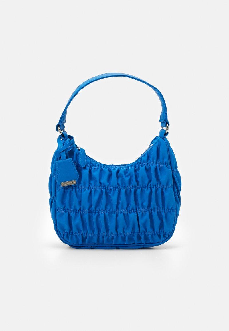 Glamorous - Handbag - blue