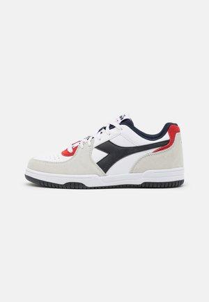 RAPTOR - Zapatillas - white/corsair