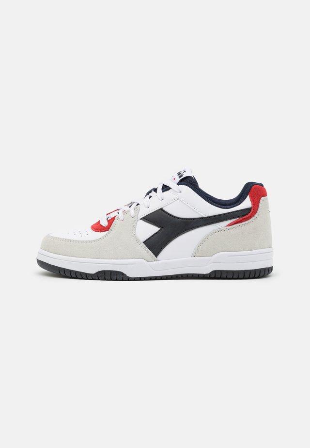 RAPTOR - Sneakers laag - white/corsair