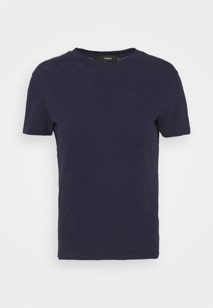 TINY TEE NEBULOUS - T-shirt basique - sea blue