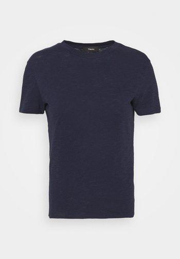 TINY TEE NEBULOUS - Basic T-shirt - sea blue