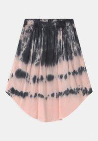 Molo - BELMA - A-line skirt - petal blush - 1