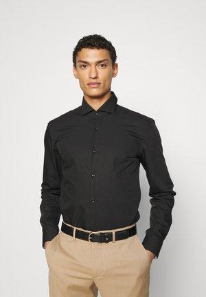 KERY - Formal shirt - black