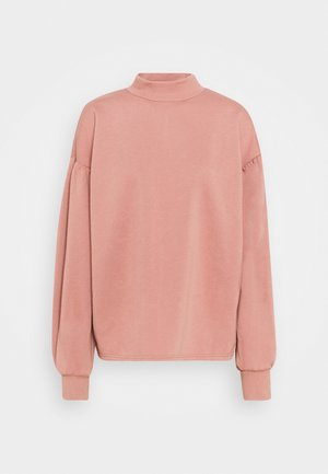 VMLYDIA  - Sweatshirt - old rose