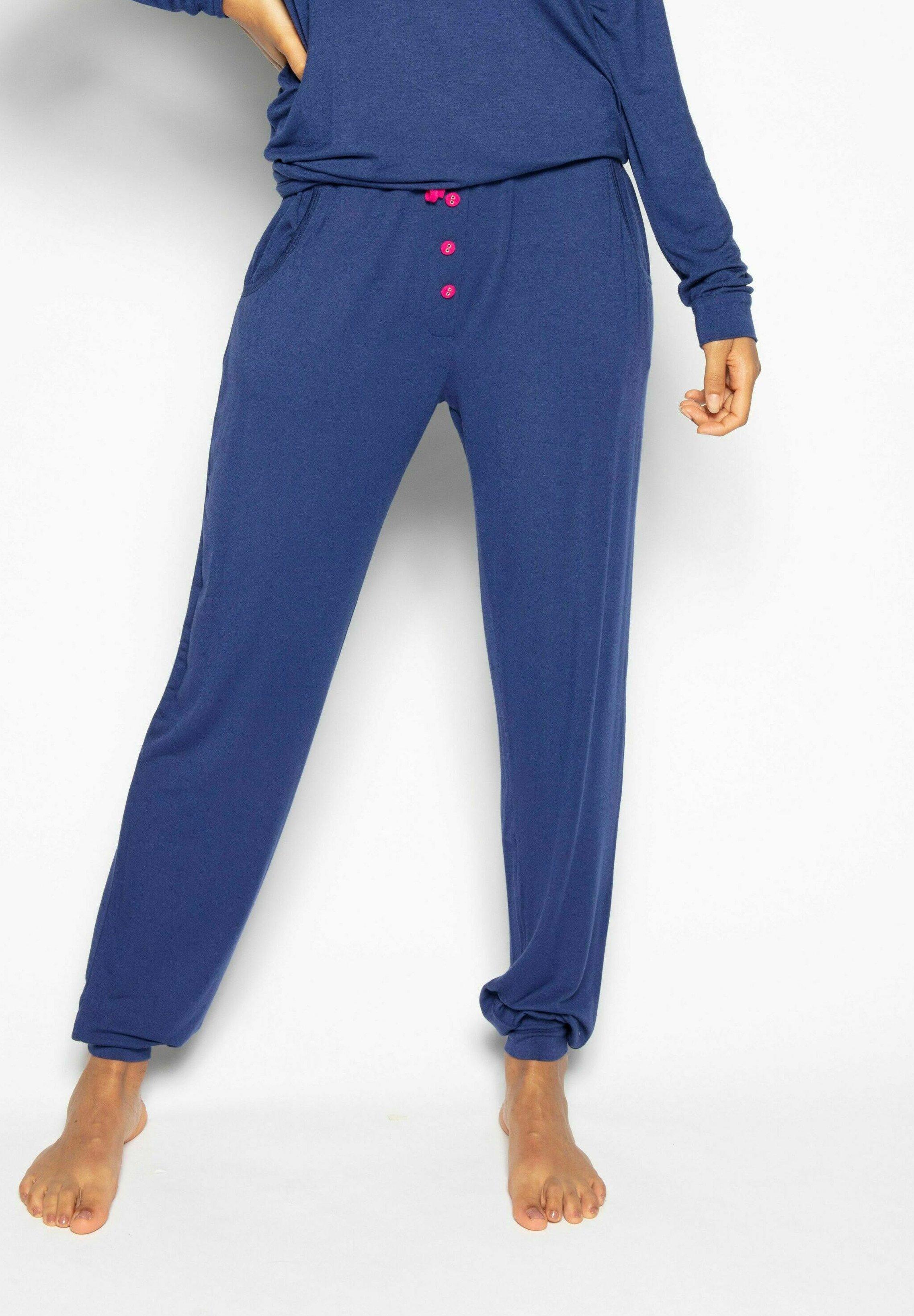 Femme ARIANA - Bas de pyjama