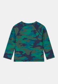 GAP - TODDLER BOY - Rash vest - khaki - 1