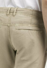 camel active - Chinos - wood - 3