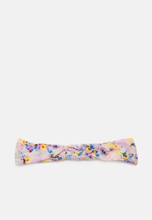 FLOW POOL HAIRBAND - Accessori capelli - multi-coloured