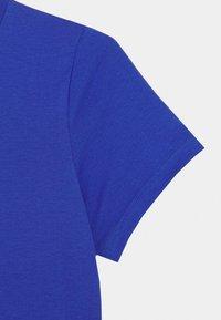 ARKET - T-SHIRT - T-shirt basic - blue bright - 2