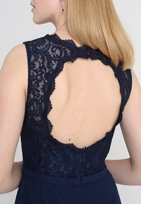 Mascara - Occasion wear - navy - 5