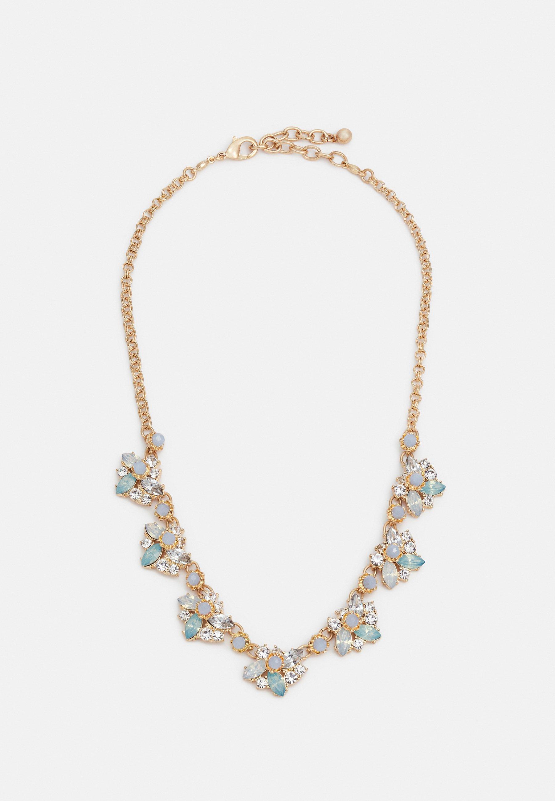 Women PCJOLENE NECKLACE - Necklace