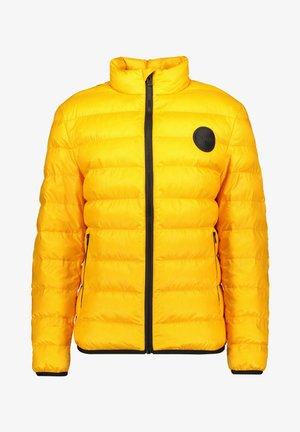 BALTO 2121 - Winter jacket - orange