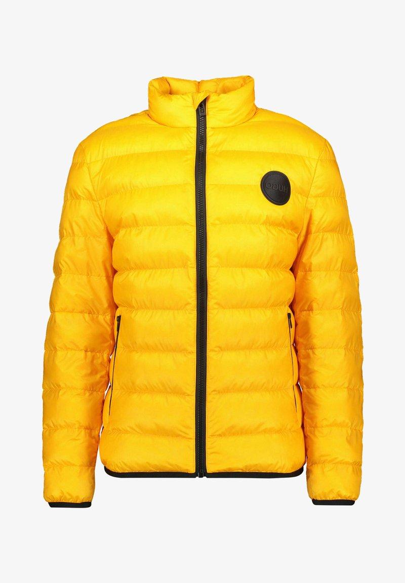 HUGO - BALTO 2121 - Winter jacket - orange