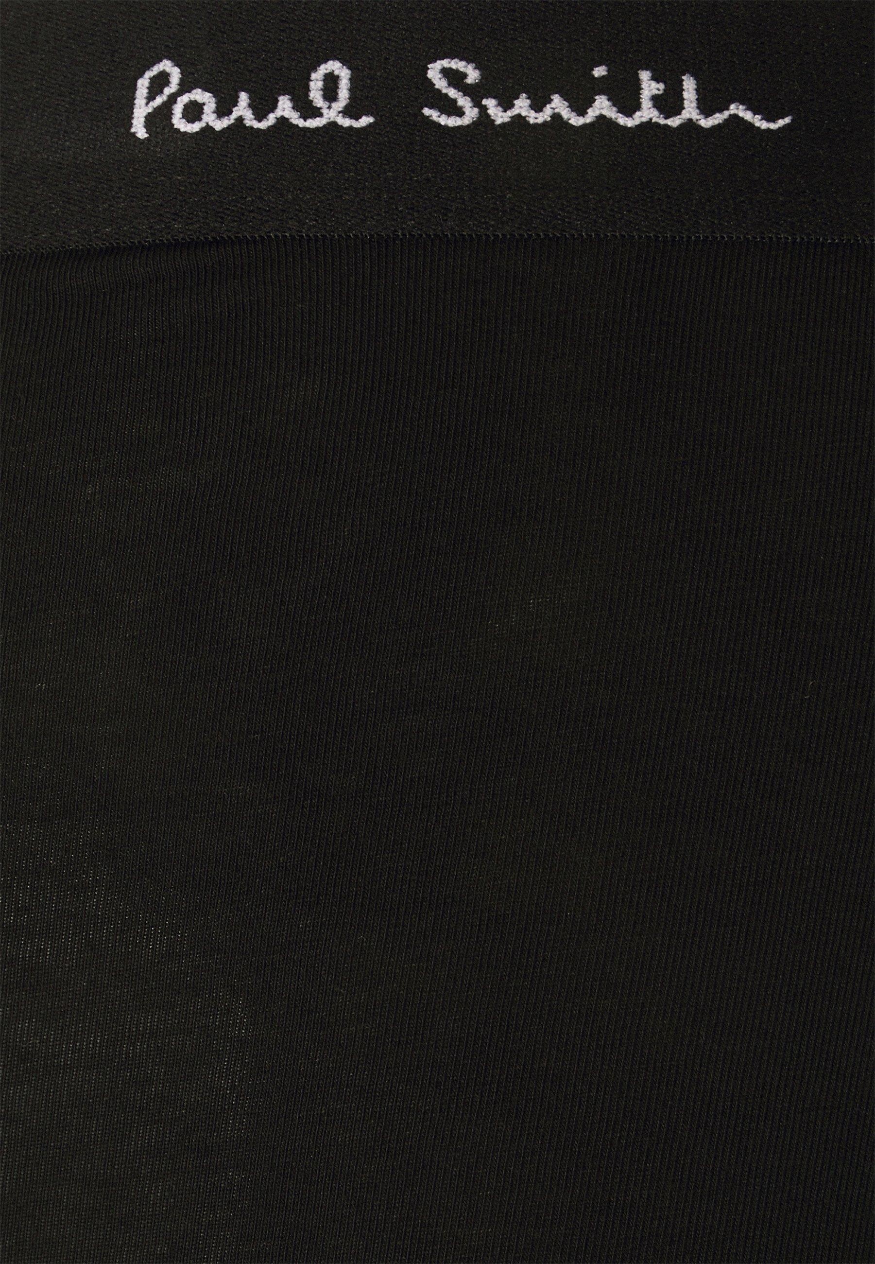 Uomo TRUNK 3 PACK - Culotte