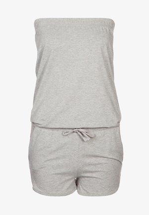 Kombinezon - grey