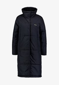 Penfield - RUBY - Winter coat - black - 3