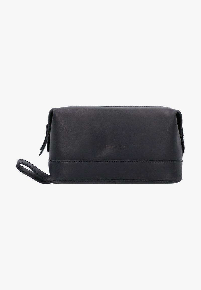 Burkely - Wash bag - black