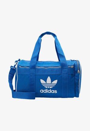 DUFFLE - Sports bag - blubir