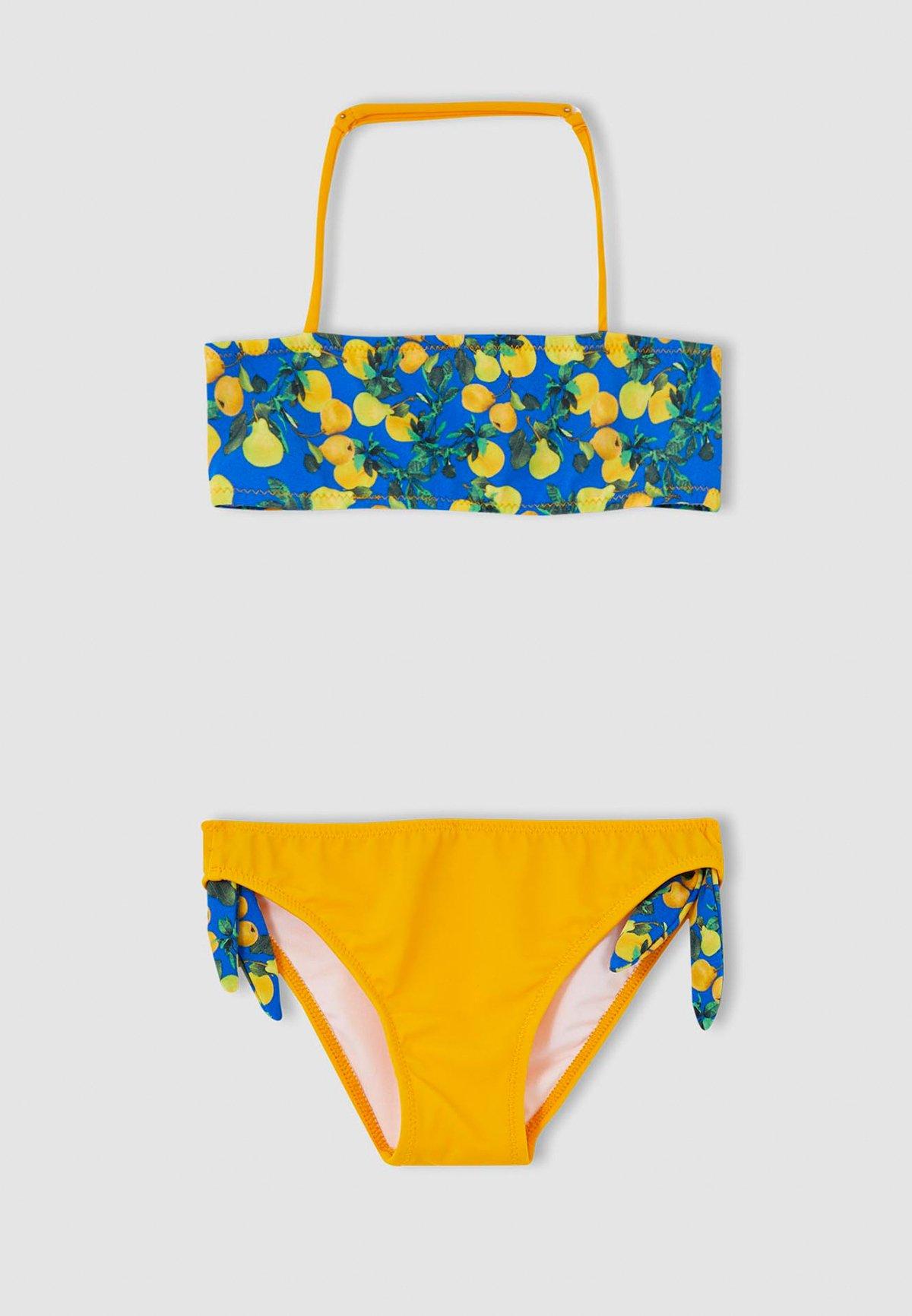 Niño Bikini