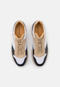 By Malene Birger - LOULA - Trainers - marzipan - 4