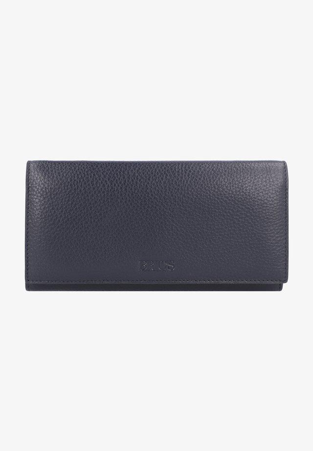 MARMOLADA RFID  - Wallet - blu
