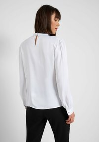 ORSAY - Blouse - weiß - 2