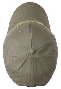Alpha Industries - Caps - dark green - 3