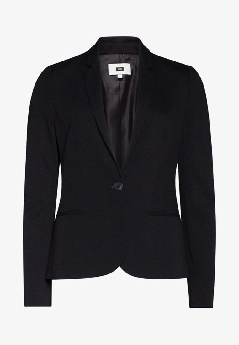 WE Fashion Blazer - black/schwarz A9XD0x