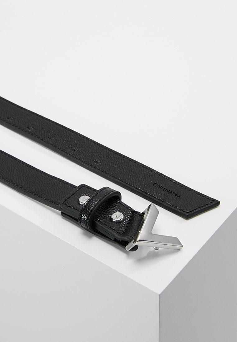 Valentino by Mario Valentino - DIVINA - Belt - nero