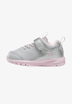 Zapatillas de running estables - grey