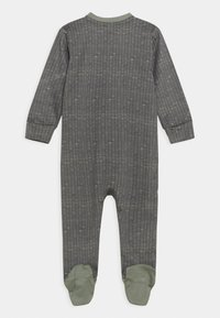 Staccato - Sleep suit - soft olive - 1