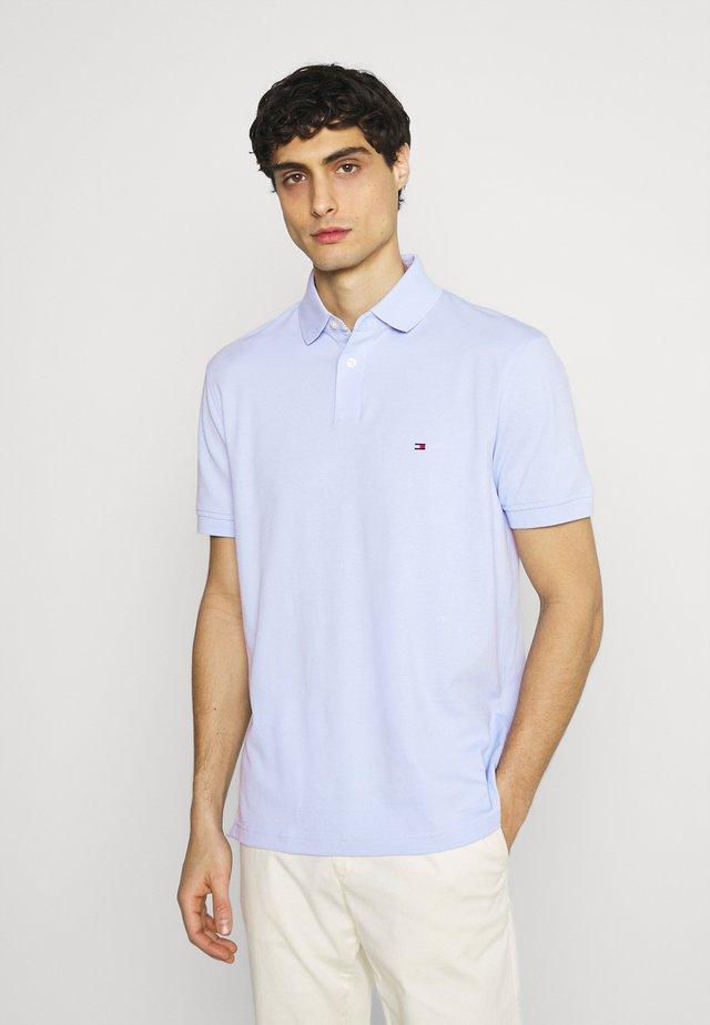 1985 REGULAR - Polo shirt - sweet blue