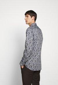 JOOP! - PAJOS  - Shirt - dark grey - 2