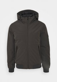 Esprit - Winter jacket - grey - 0