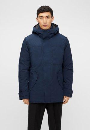 RUUD - Winter coat - jl navy