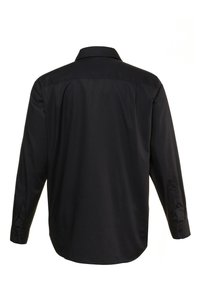 JP1880 - Formal shirt - black - 1