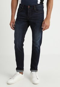 Scotch & Soda - Slim fit jeans - beaten back - 0