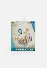 Crocs - CHARM CHAIN 5 PACK - Other - multi coloured - 0