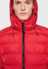 Bogner Fire + Ice - LASSE - Ski jacket - rot - 3