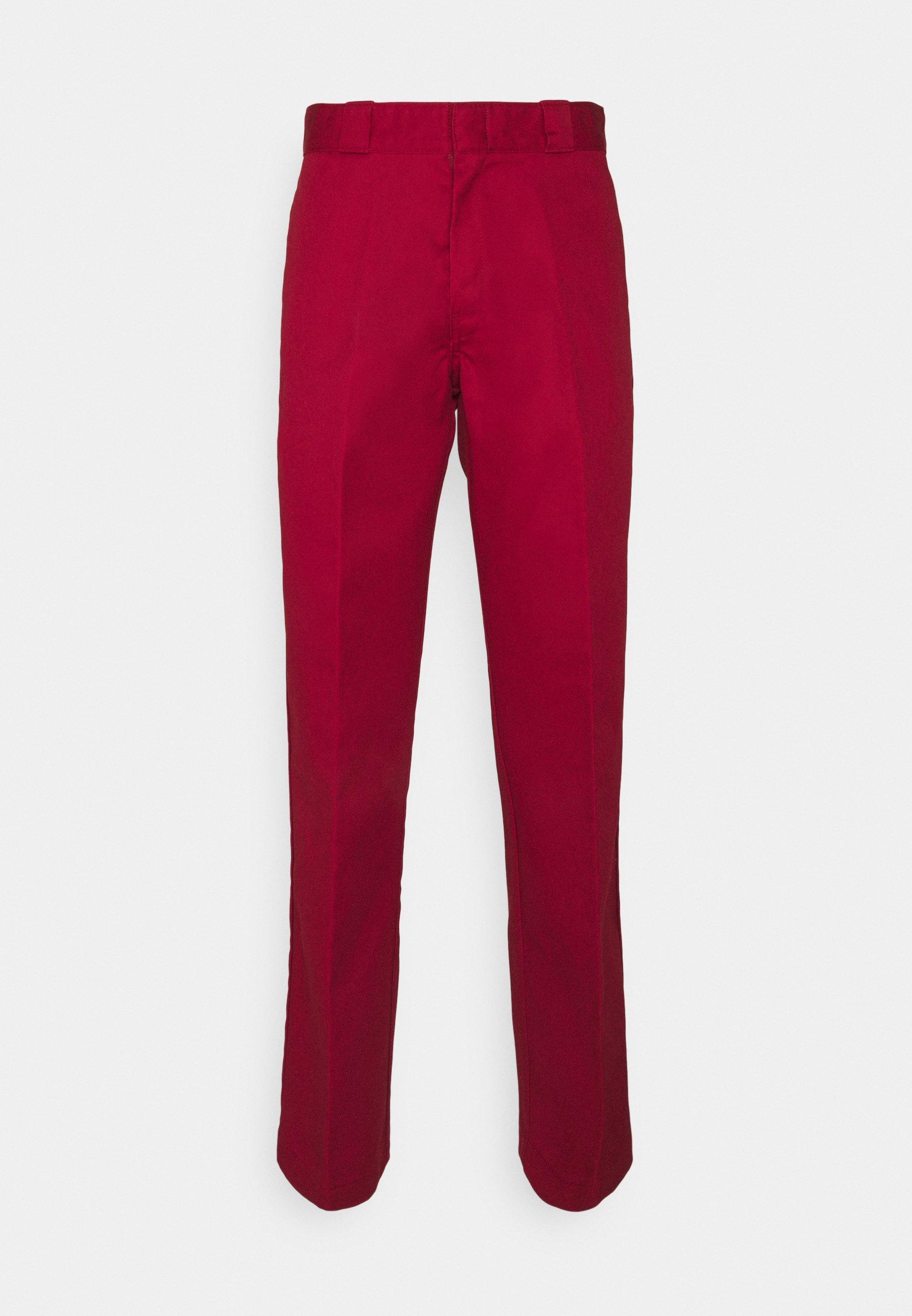 Homme 874 ORIGINAL FIT WORK PANT - Pantalon classique