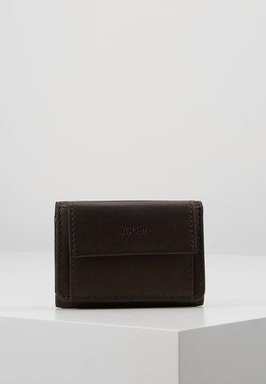 LIANA ORTHOS - Wallet - darkbrown