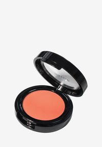 Lord & Berry - BLUSH POWDER BLUSHER - Blusher - 8206 peach - 0