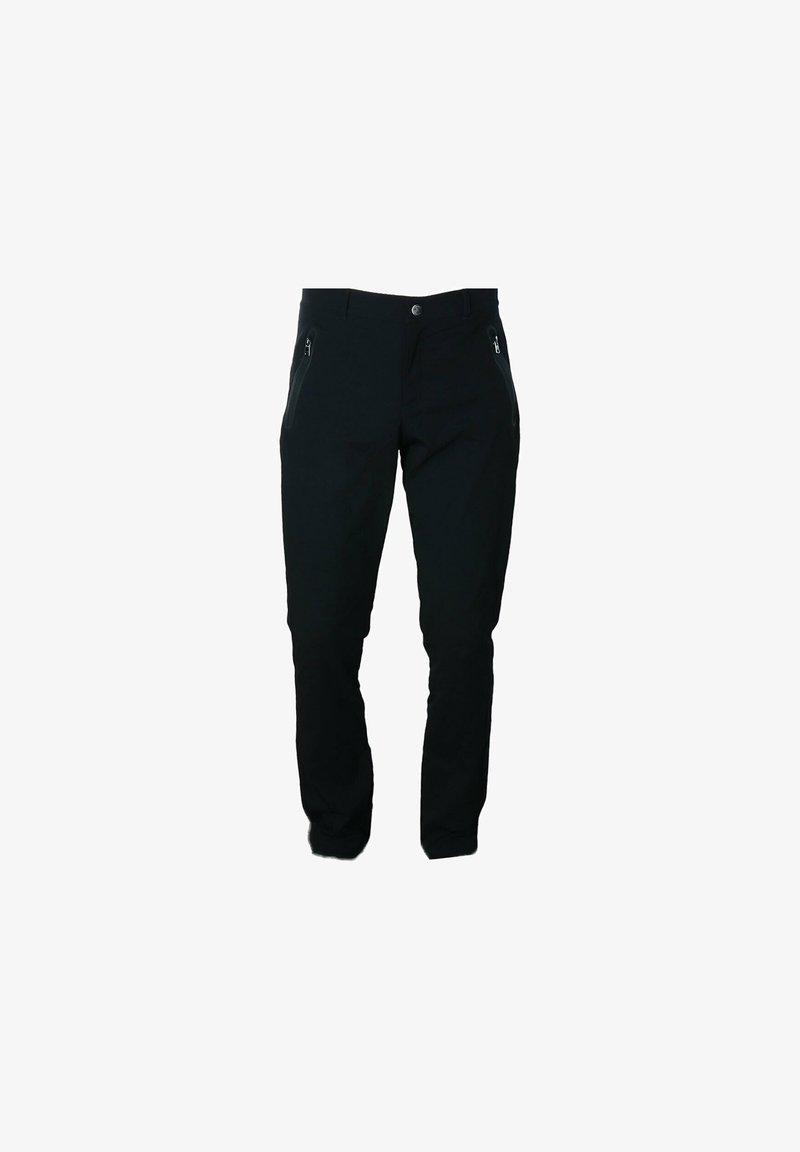 Bogner - Trousers - black