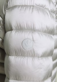 Save the duck - IRISY - Winter jacket - glacier - 2
