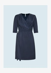 Pepe Jeans - Day dress - admiral - 4