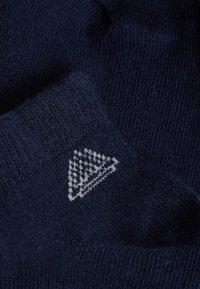 Next - SEVEN PACK  - Socks - multi-coloured - 10
