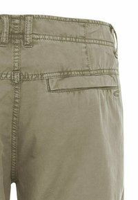 camel active - Chinos - wood - 7