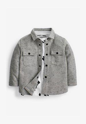 Veste légère - grey