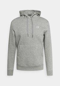 Calvin Klein Golf - PLANET HOODIE - Sweatshirt - grey - 3